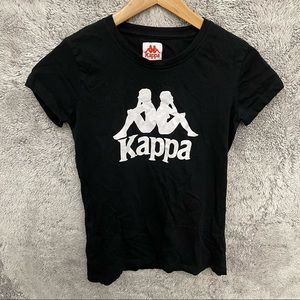 Wome's Kappa Shirt